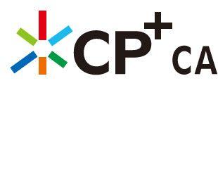 【展示会】CP+2020に出展致します(2020年2月27日~3月1日)