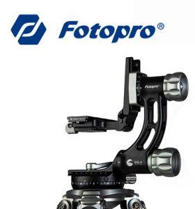 【新製品】Fotopro E9[直販限定]発売のご案内