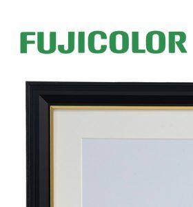 【新製品】FUJICOLOR 肖像額縁 (無反射PET仕様) 発売のご案内