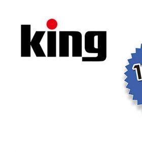 【新製品】King 強力乾燥剤OZO 大容量パック発売のご案内